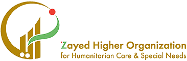 Zayed Higher Organization